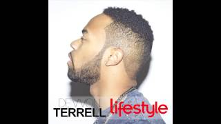 Devvon Terrell - Lifestyle Cover (Audio)