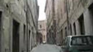 Citta della Pieve Italy  city images : Tia Lei Buscando documento Citta della Pieve