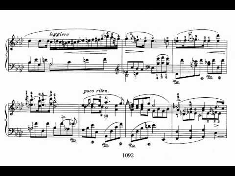 Piano Concerto No. 2 in F minor, Op. 21: I. Maestoso