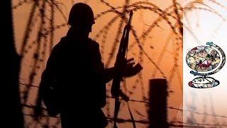 Video Tearing The Peace: Sri Lanka's Paramilitary Assassination Squads MP3, 3GP, MP4, WEBM, AVI, FLV Juli 2018