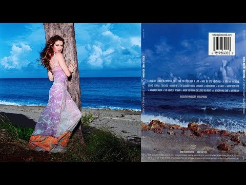 Céline Dion - A New Day Has Come (2002) Full Album Hd Hq