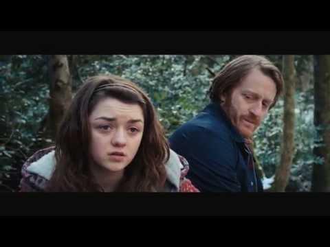 Gold Gold (2014) (Trailer)