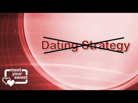 Dating Tips: Great Date Ideas