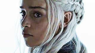 Game of Thrones Season 7 Episode 2 Trailer 'Stormborn' - 2017 HBO Series Subscribe: http://www.youtube.com/subscription_center?add_user=serientrailermp ...
