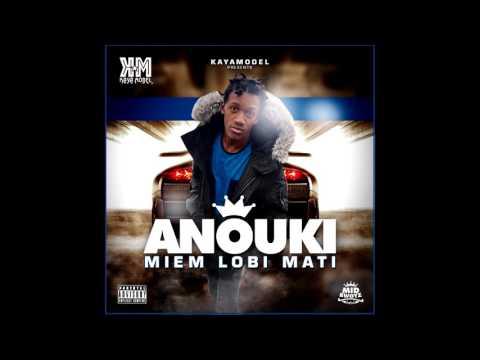 Anouki-Miem lobi mati видео
