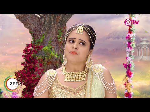 Bakula Bua Ka Bhoot - Episode 38 - November 05, 20