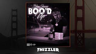 BlueJeans - Boo'd Up (Remix) [Thizzler.com]