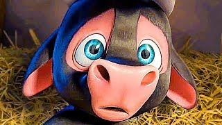 Nonton All The Movie Clips Compilation With Baby Ferdinand    2017  Film Subtitle Indonesia Streaming Movie Download