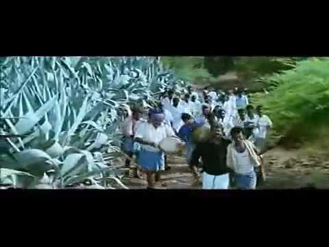 பேசாம பேசாம  - மாயாண்டி குடும்பத்தார்