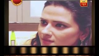 Do not miss Kratika Sengar's masti on setsFor latest breaking news, other top stories log on to: http://www.abplive.in & https://www.youtube.com/c/abpnews
