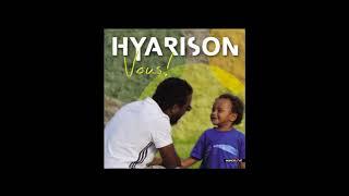 Download Lagu HYARISON  -  MUSIC MEETS Mp3