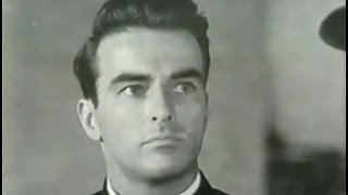 Video The troubled life of Montgomery Clift (Entertainment Tonight 1990) MP3, 3GP, MP4, WEBM, AVI, FLV Oktober 2018