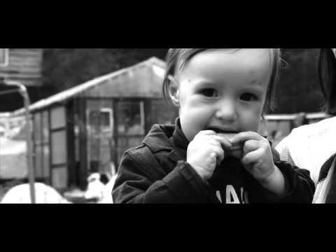 Я буду петь голосами своих детей (видео)