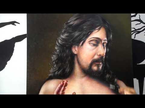 170  MERYEM PIRLAK RESİM KURSU TÜRKİYE ADANA MY ACADEMY