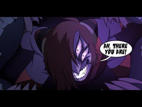 Black Pearl: Part 5 【 Steven Universe Comic Dub 】