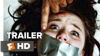 Nonton The Devil's Candy Official Trailer 1 (2017) - Ethan Embry Movie Film Subtitle Indonesia Streaming Movie Download