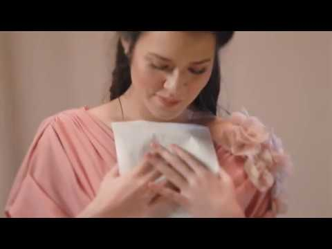 Raisa - Lagu Untukmu (Official Music Video)