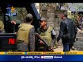 Egypts Hasm Militants Kill | at least 30 Police Officers | in a Shoot Out - Video