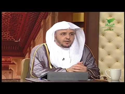 تعليق الشيخ خالد المصلح على الهجمات المتتالية على المملكة السعودية