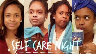 Hey guys! This is a video on what I do during my self care nights! I hope you like this video! Make sure you comment and subscribe! Love ya!Follow ME! Twitter and Tumblr:@MinuteMermaidCamera:Canon Rebel t5iLighting: Natural lightWatch me featured in music videos!!https://www.youtube.com/channel/UCS3VS4zveljqj2sFGZuIRTg/feed