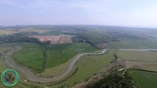 The W.I.Y - South Downs National Park UK - DJI Phantom 4 Drone Osmo 2017 Check out our drone & Osmo footage of the South...