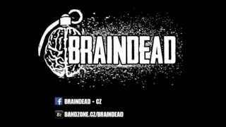 Video BRAINDEAD - EP AGAINST THE MAGNETS Preview