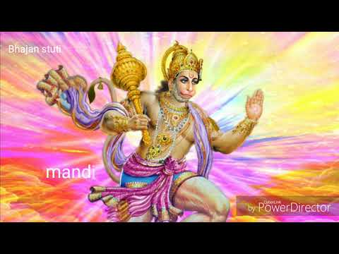 Video Mangalwar special song, karne vandan charno mein bajrangi download in MP3, 3GP, MP4, WEBM, AVI, FLV January 2017