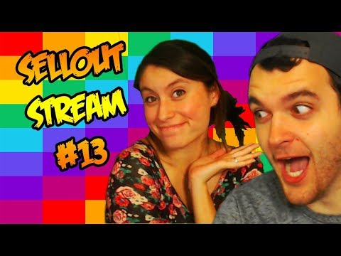 BEST OF NOAHJ456 SELLOUT STREAM #13 (видео)