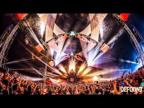 • BEST EDM MIX • Big Room & Trap • 2016