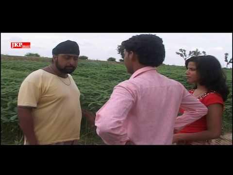mewati film | जंग ए मेवात | रोमांटिक सीन || JUNG-E-MEWAT MOVIE ROMANTIC SCENE ||  full hd