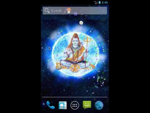 Wallpapers of lord shiva in 3d - good quality wallpapers free download