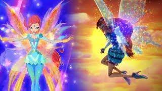 Forum Link:http://believeinwinx.forum-motion.com/Blogger Link:http://believeinwinx.blogspot.com/Facebook Link: http://www.facebook.com/BelieveInWinxOfficialTwitter Link:http://twitter.com/#!/BelieveInWinxThis content belongs to(c)Rainbow S.p.A(c) Rainbow CGI(c)Viacom(c)Winx ClubPLEASE DON'T STEAL OR COPY!Just Enjoy! :)
