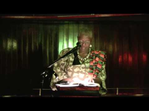 Video Riddim Reggae Talk: Prof. Carolyn Cooper 5/20/2010 [PART 3] download in MP3, 3GP, MP4, WEBM, AVI, FLV January 2017
