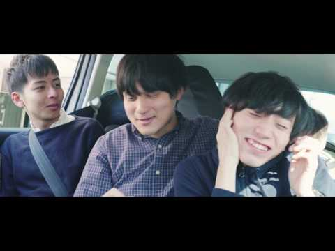 , title : 'ハンブレッダーズ「逃飛行」Music Video'
