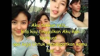 "Video (Ost Anak Jalanan) Dewa 19 Cinta Gila ""lirik"" by. iful MP3, 3GP, MP4, WEBM, AVI, FLV Januari 2018"