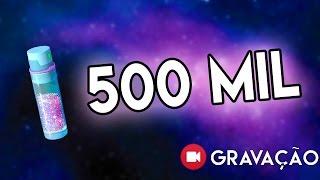 TORRANDO 500 MIL STARDUST - Pokémon Go, pokemon go, pokemon go ios, pokemon go apk