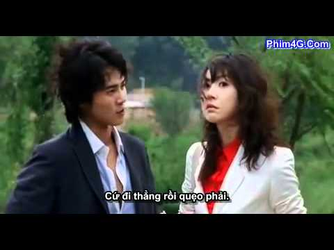 Phim Nguoi Tinh Than Mat - The Intimate Lovers -