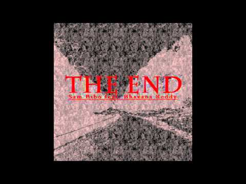 The End (feat. Bhavana Reddy) - Joy Ride 3: Roadkill