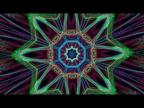 trippy - If you're interested in watching this on your living room big screen, it is available for free download in Blu-ray quality at http://hdcolors.com. You can ge...