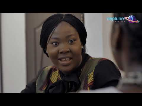 Table for Two: A Series of First Dates | Episode 6 - The Golden Rule