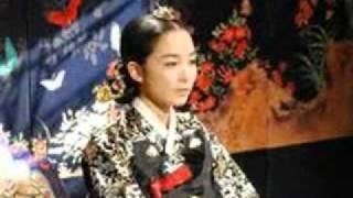 Video Yi san-Dong yi (CHARACTERS) MP3, 3GP, MP4, WEBM, AVI, FLV Maret 2018