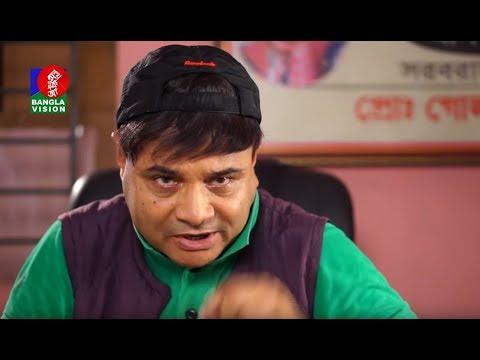Download Kheloar-খেলোয়াড়   Part-100   Chanchal Chowdhury,Moutushi, Ejaj   Bangla Natok   Banglavision Drama hd file 3gp hd mp4 download videos