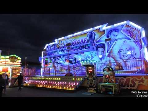 Las Vegas Wagner (Scheibenwischer 2015)