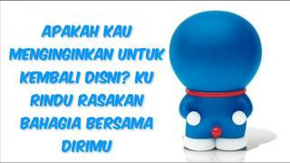 Nonton Stand By Me Doraemon Ost   Himawari No Yakusoku   Indonesian Version   Film Subtitle Indonesia Streaming Movie Download