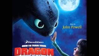 Nonton HOW TO TRAIN YOUR DRAGON - FULL Original Movie Soundtrack OST - [HQ] Film Subtitle Indonesia Streaming Movie Download