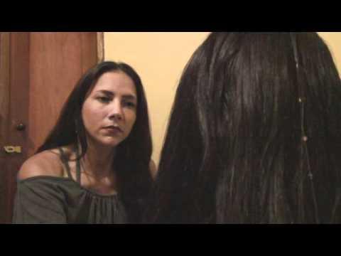 Así se vive la prostitución en Cali: mujeres por necesidad o por