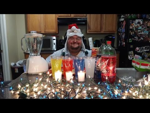 hanukkah - WARNING: this video makes light of the misunderstanding surrounding the sanctity and beauty of the Hanukkah holiday. No offense is meant! I love both holidays! Francis tries to reconcile...