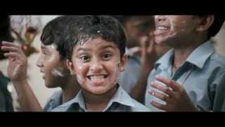 Video Philips and the Monkey Pen Malayalam Movie | Songs | Its Just an Other Day Song | Shaan Rahman MP3, 3GP, MP4, WEBM, AVI, FLV Mei 2018