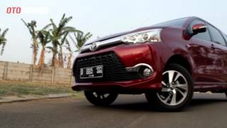 Download Lagu Toyota Grand New Veloz 2015 Review Indonesia - OtoDriver (Part 1/2) Mp3