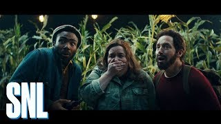 Nonton A Kanye Place   Snl Film Subtitle Indonesia Streaming Movie Download